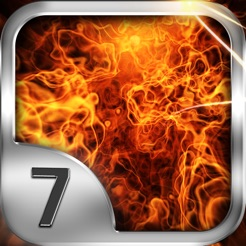 3d Themer Free Hd Retina Wallpaper Themes And Backgrounds For Ios