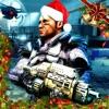 Frontline Force Elite Killer War Reviews