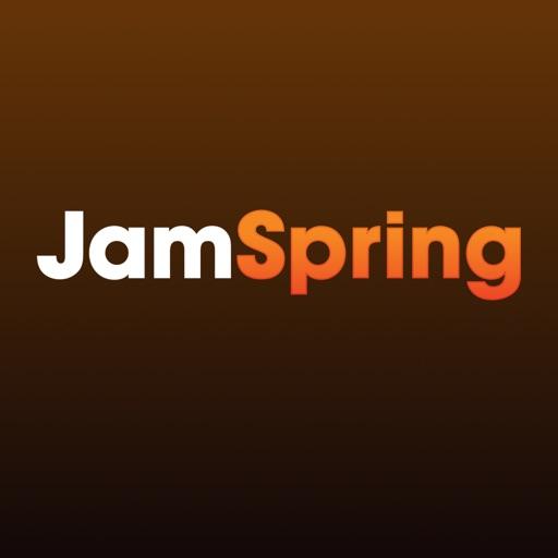 JamSpring | Songwriting | Guitar | Collaboration