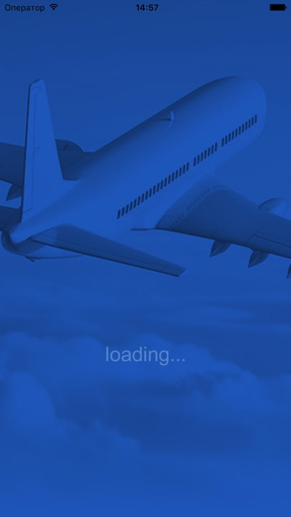 Air Tracker For Delta Airlines