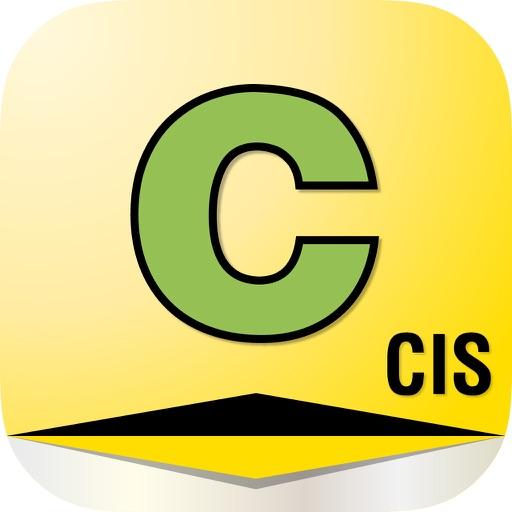 Calcolus-CIS