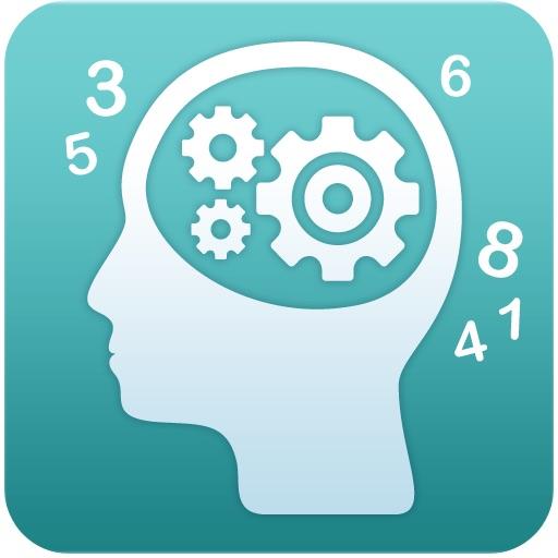 Adult Drug Calculations UK for iPad