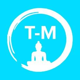 T-M TIMER