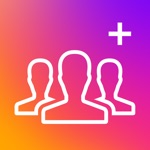 Hack Followers for Instagram - Insta Followers Tracker