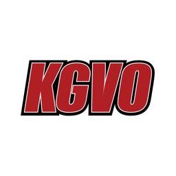 Newstalk KGVO – Missoula News Radio