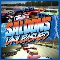 Codes for Saloons Unleashed Hack