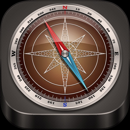 Gyroscope App App for Android, iOS download review ...