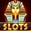 Pharaoh's Way Slots at Aristocrat Egypt Casino