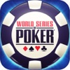 World Series of Poker – WSOP Texas Holdem Reviews