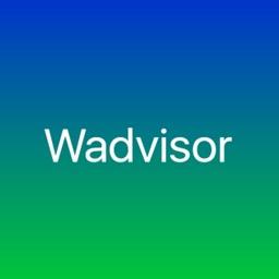 Wadvisor