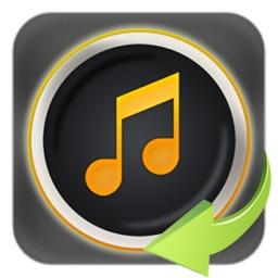 Music Fans Streamer - New Update