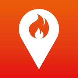 Hot Postcode