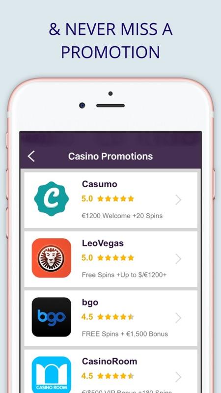 Casino Bonus Codes No Deposit Online Casinos Online Game Hack