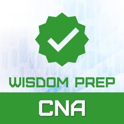 CNA Exam Prep - 2017