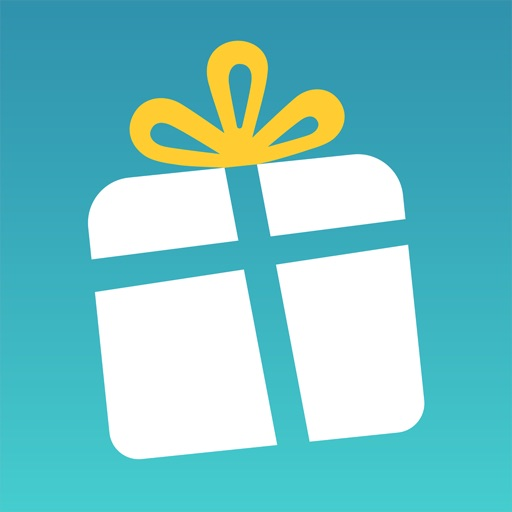 Surpriise - Surprise Gifting