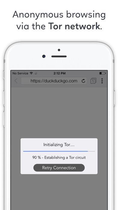 Тор браузер скачать для ipad как настроить флеш плеер в тор браузере hudra