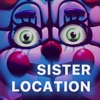 Guides For Five Nights At Freddy's Sister Location Ranking