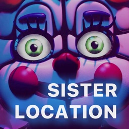 Guides For Five Nights At Freddy's Sister Location