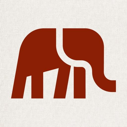 Elephant Bar Rewards