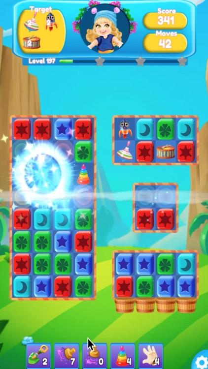 Toy Blast App Free : Toy blast box by nguyen du
