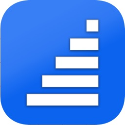 Altplans - To do list | Project & goals tracker