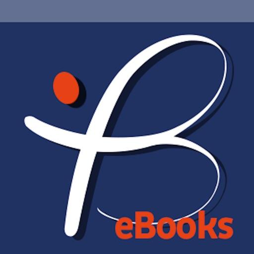 Belgique Loisirs eBooks