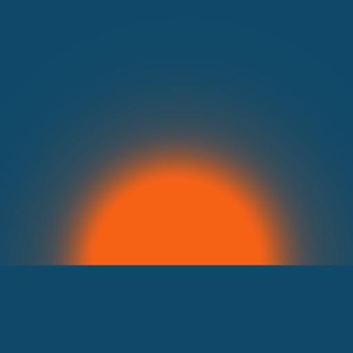 Sunrise: Simple sunrise sunset calculator