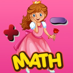 princess coolmath4kids learning games in 1st grade