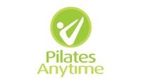 Pilates Anytime