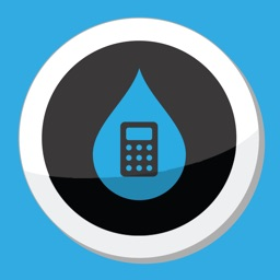 The Waste Water Calculator - EU