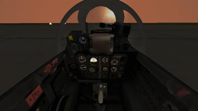 Gunship III - Combat Flight Simulator - VPAFのおすすめ画像3