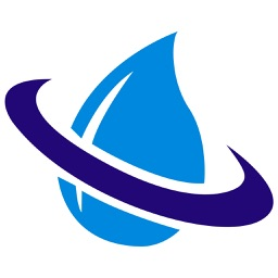 Aqua Dryclean