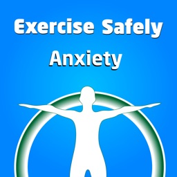 Exercise Anxiety