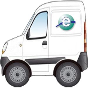 ecMobile app