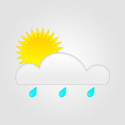 Weather Stickers | Premium Collection