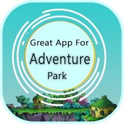 Great App To Adventure Park Geelong