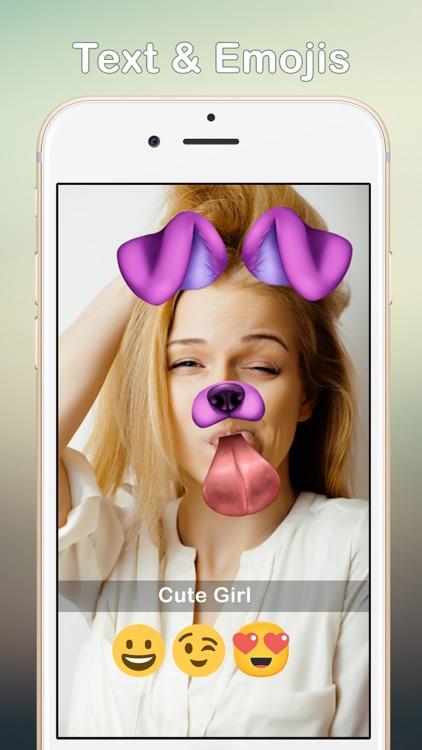 Pic Collage Maker - InstaSize Photo Editor No Crop