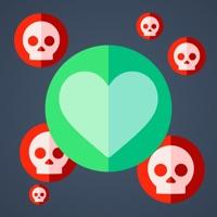 Codes for Danger Taps Hack
