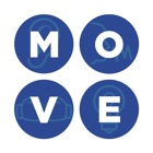 MOVE Communication Skills Workshop icon