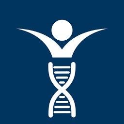 University of Glasgow Molecular Methods