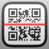 QR Code Reader and Scanner Reviews