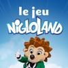 Jeux Nigloland