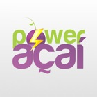 Power Açaí icon