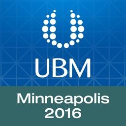 UBM Minneapolis by UBM LLC