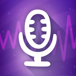 Voice Changer & Prank Call Sound Effects Recording