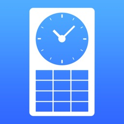 Rapid Alarm - Ultimate Quick Reminder & Timer