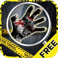Codes for Free Hidden Object Games : Mystery Crime Case Hack