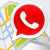 Reverse Phone Lookup - Caller ID & Number Reviews