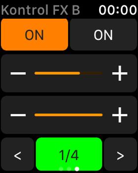 Kontrol for Traktor screenshot 9