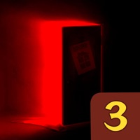 Codes for Escape the Room 3:Chamber Escapist Games Hack
